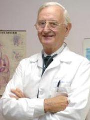 Dr. George Renaker
