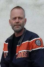 HDCH - Rene Jørgensen